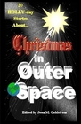 Christmas in Outer Space